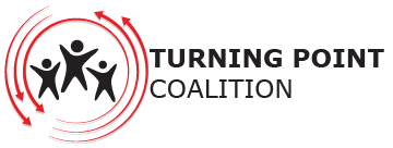 TurningPointLogo-w
