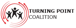 Turning Point Coalition