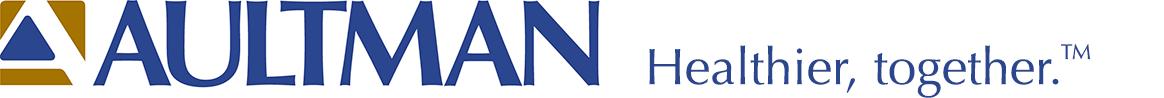 Logo-Aultman-Hospital