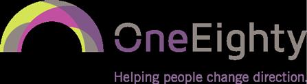 one-eighty-logo
