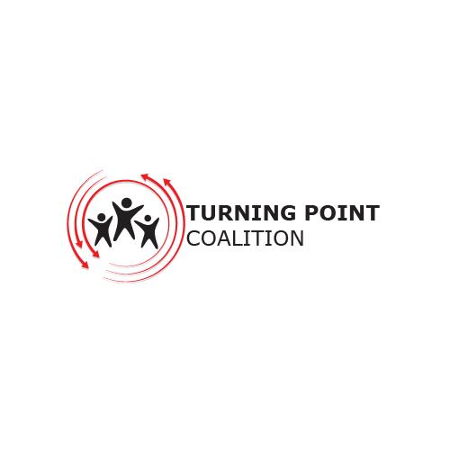 TurningPointLogo-500